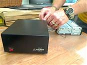 ASTRON Battery/Charger SS-30